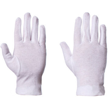 Stockinette Cotton Liner Gloves Workwear Shop Online