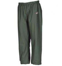 Flexothane Waterproof Trousers