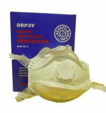DRP3V